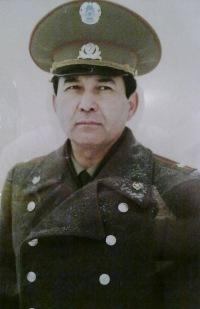 Malik Jan, 27 января 1985, Днепродзержинск, id111204159