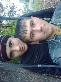 Юра Демченко, 16 июля , Донецк, id121676084