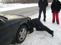 Андрей Николаев, 2 декабря , Новосибирск, id37774373