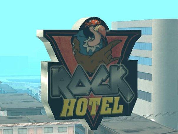 GTA San Andreas - Casino Royale