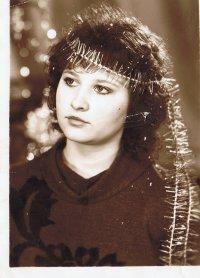 Natalie Maier, 24 августа 1970, Мурманск, id44426052