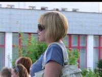 Ирина Дерибина