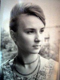 Галина Токмак, Запорожье, id77304891