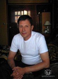 Сергей Стяжкин, 1 сентября , Калининград, id87876230