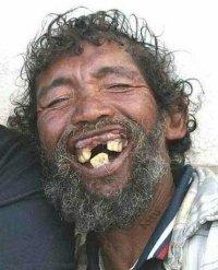 самые смешные лица в мире фото