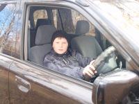 Максим Махмедов, 1 октября 1992, Владимир, id103259716