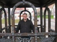 Алексей Тускевич, 15 июня , Витебск, id108238099