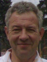 Александр Орлов, 21 ноября , Казань, id24640898