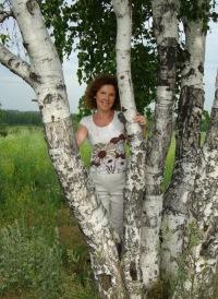 Екатерина Крапивина, 10 марта , Санкт-Петербург, id33778409