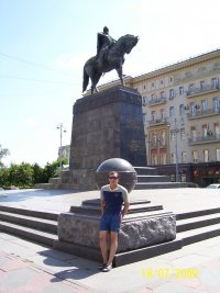 Илья Башмаков, 19 июля 1983, Ярославль, id45835077