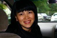 Жанна Мадгалиева, 20 декабря , Мама, id97064685