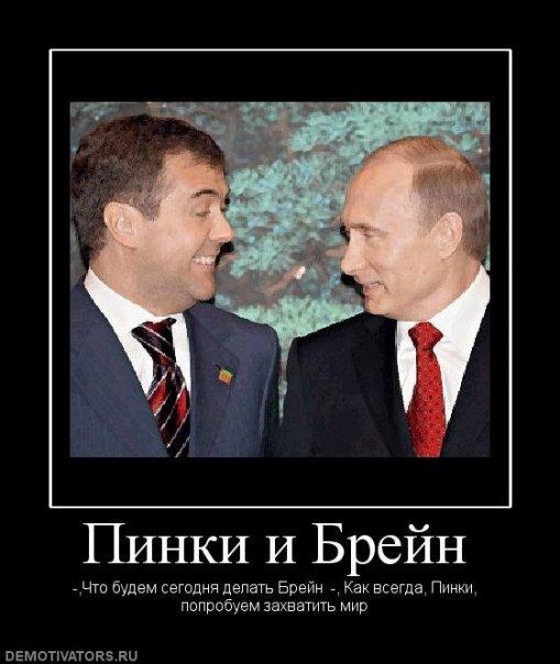 http://cs662.vkontakte.ru/u10651122/111282411/x_f8011a26.jpg