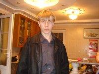 Дима Витушкин, 29 декабря , Киев, id22377557