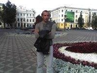 Ильдар Рахимов, 3 апреля 1974, Киев, id34519147