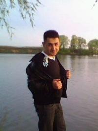 Гагик Товмасян, Москва, id59860911