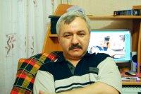 Юрий Усов, 28 марта , Омск, id62444723
