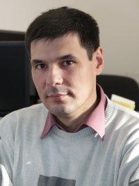 Андрей Якшин, Оренбург