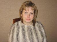 Вера Тарасова, 16 мая 1976, Белово, id70492389