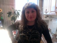 Наталья Судакова (кудряшова), 3 марта , Иркутск, id85226280