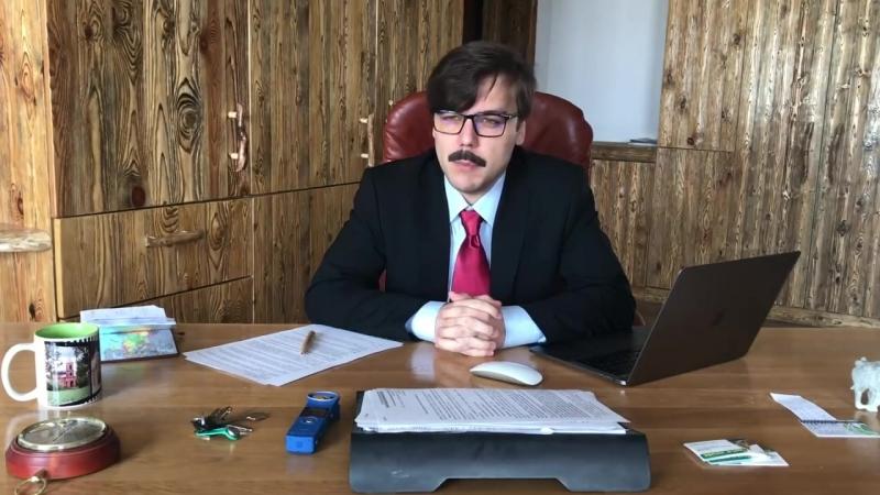 Депутат Мурейко_ если мужик не может заработать 30 тысяч в месяц - он чмо
