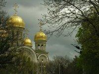 Православный Кисловодск (ВКонтакте)