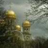 Православный ☦ Кисловодск