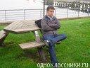 Ravshan Mamadjanov, id26800123