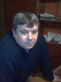 Михаил Лисов, 17 ноября 1960, Липецк, id28165759