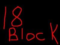 18 Блок ;), 31 декабря 1987, Улан-Удэ, id29469975