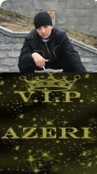 Эльвин Аллахвердиев, 26 декабря , Екатеринбург, id31323258