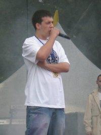 Len Kozvi, 3 января 1990, Белгород, id34482949