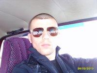 Алексей Фролов, 8 февраля , Петухово, id74166577