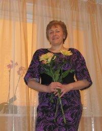 Ольга Цупило, 25 ноября 1995, Донецк, id75644421