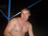 Азат Латыпов, 12 февраля 1993, Оренбург, id95830492