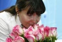 Dianochka Karavaeva, 25 октября , Екатеринбург, id119399224