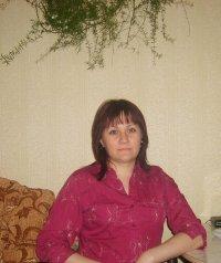 Надя Корсакова, Маргилан