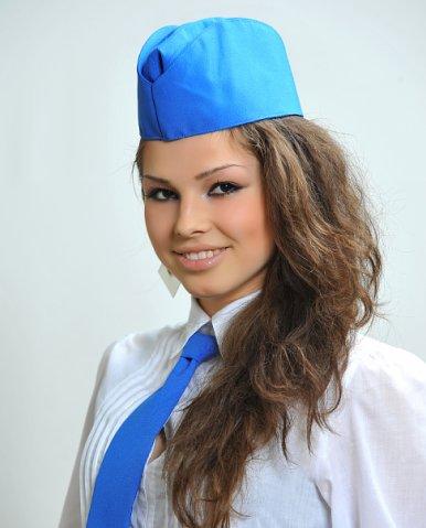 http://cs664.vkontakte.ru/u17484497/108231271/x_39ab3d0b.jpg