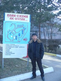 Асылжан Жакенов, 3 января 1990, Белгород, id34482950