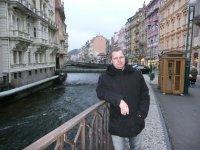 Константин Глухих, 25 февраля , Омск, id42003904