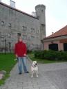 http://cs664.vkontakte.ru/u6723487/115742249/m_3b502d95.jpg
