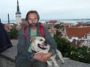 http://cs664.vkontakte.ru/u6723487/115742249/m_b2de7b08.jpg