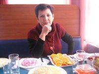 Асия Мавлютова, 9 марта , Уфа, id97064688
