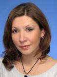 Наталья Корниенко, 25 апреля , Новосибирск, id100472325