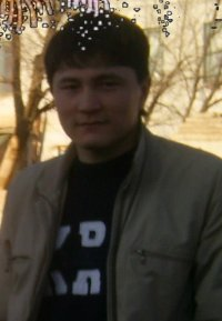 Kuanysh Kdyrbaev, Ходжейли