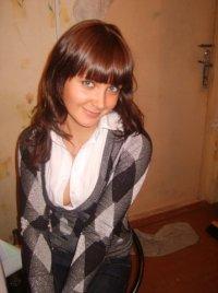 lena-obraumtseva-foto