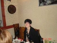 Татьяна Чернобровина, 7 июня 1982, Санкт-Петербург, id29072874