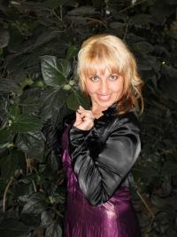 Наталья Паневина, 18 февраля , Севастополь, id29942471