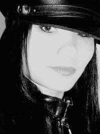 Анжелика Пылкова, 3 февраля 1986, Курган, id31367034
