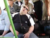 Калькулятар Citizen, 7 мая , Киев, id31766252