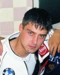 Александр Тархов, 10 января 1986, Самара, id35420964